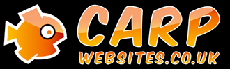Carp Websites | The ultimate links page to the best carp websites on the net | Fishing tackle shops | UK and French carp fisheries | Bait and tackle manufacturers | Carp forums and online carp magazines | Carp fishing holidays to France.
